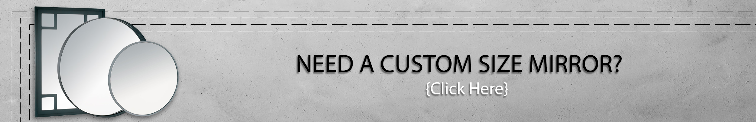custom-size-banner-new